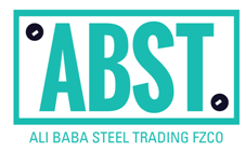 ABST Logo-01_h140