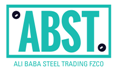 ABST Logo-01_h70